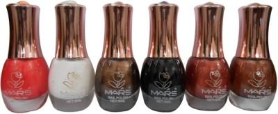Mars 1227-2-B 6 ml