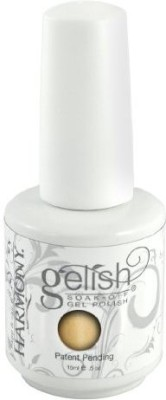 Gelish Harmony Uv Soak Off Allure 15 ml