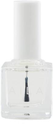 AILA Cosmetics Better Than Gel Top Coat 14.8 ml