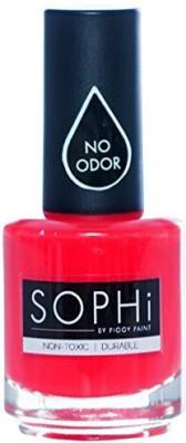 SOPHi Pop Arazzi 431 15 ml