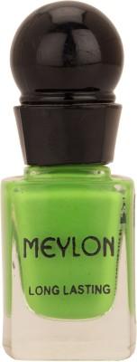 Meylon Paris LAWN GREEN - 22 10 ml
