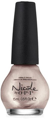OPI Nicole by Nail Lacquer, It's Possible 15 ml