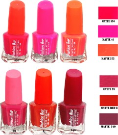 Fashion Bar FBN Nail Polish 13 30 ml