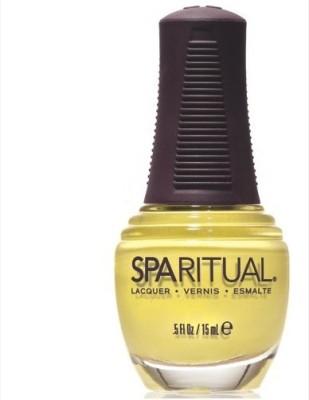 Spa Ritual SOL Signature Color 15 ml