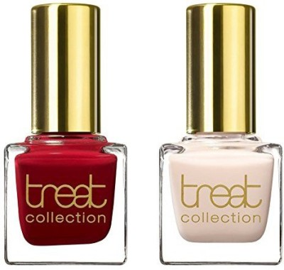 treat collection Perfect Pair Natural Duo The Other One And Sugar Frosting Count pp28 15 ml
