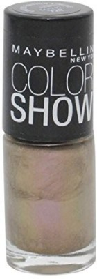 Maybeline New York Limited Edition Color Show Nail Lacquer - 720 Pink Cosmo 15 ml