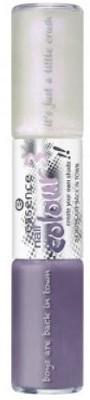 Essence Colour 3 Nail Polish 05-70218 8 ml