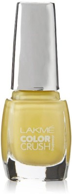 Lakme True Wear Color Crush 9 ml(CC 54)