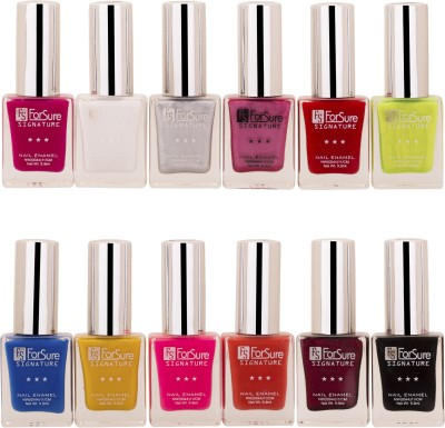 ForSure Fashionable 118.8 ml