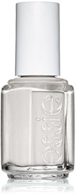essie Winter 2014 Nail Color Collection, Tuck it in my Tux 15 ml