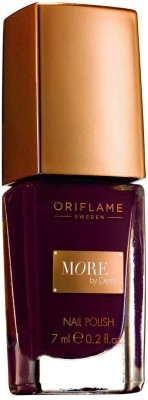 Oriflame Sweden More by demi 7 ml