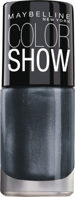 Maybelline Color Show Bright Sparks 6 g