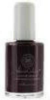 HoneyBee Gardens Vintage Merlot Inc Liquid 665013528011 1.5 ml