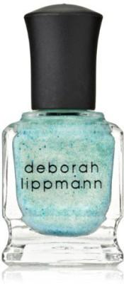 Deborah Lippmann Glitter Mermaids Dream 20108 15 ml