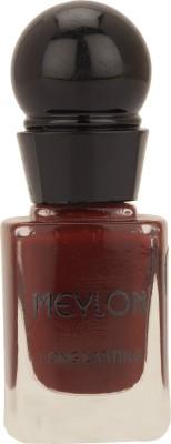 Meylon Paris DARK RED - 38 10 ml