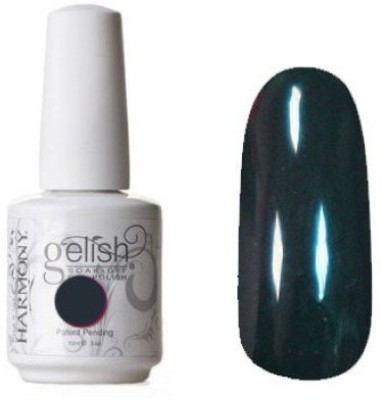 Gelish Rake In The Green HMYG0186 15 ml