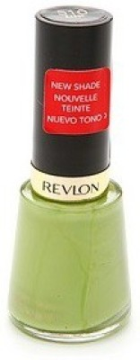 Revlon Nail Polish Sassy 456 8 ml