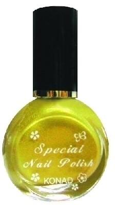 Konad Special Polish 11 ml