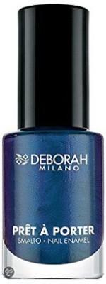 Deborah Milano Pret a Porter Big Brush Nail Enamel 99, 4.5 ml