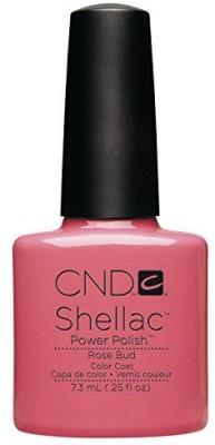 CND Cosmetics Creative Nail Shellac Rose Bud C40511 7.5 ml