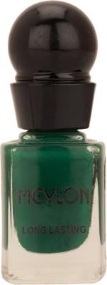 Meylon Paris DARK GREEN - 26 10 ml
