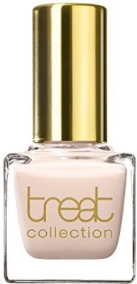 treat collection Sugar Frosting TC129 15 ml