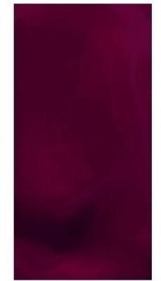 Sally Hansen Xtreme Wear Nail Color, Grey Area 15 ml