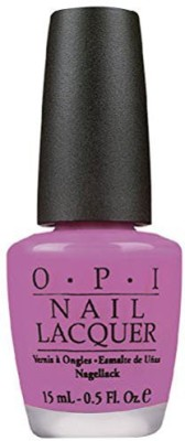 OPI Brights By Brightpair Collection Shorts Story NL B86 15 ml