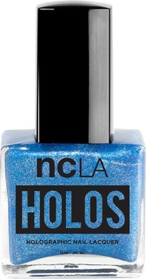 NCLA Holos Spaced Out 15 ml