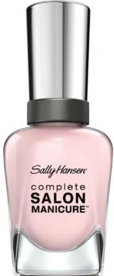 Sally Hansen Nail Polish, Shell We Dance? 15 ml