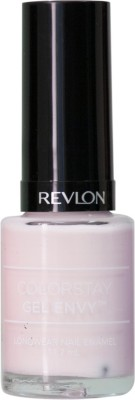 Revlon Colorstay Gel Envy Nail Enamel 11.7 ml(All or Nothing)