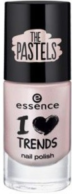 Essence I Love Trends Nail Polish The Pastels 08 Do Nuts,53214 8 ml