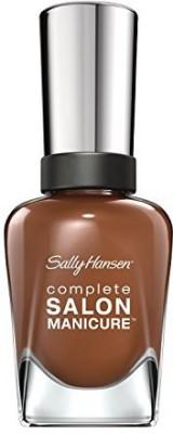 Sally Hansen Complete Salon Manicure, All Bark 15 ml