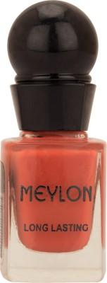 Meylon Paris LIGHT CORAL - 11 10 ml
