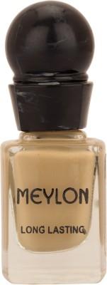Meylon Paris ECRU - 29 10 ml
