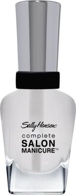 Sally Hansen Complete Salon Manicure 15 ml