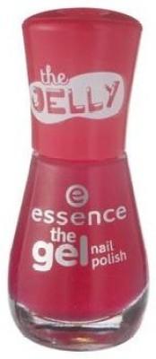 Essence The Gel Nail Polish 02 Bubble Gum -51188 8 ml