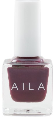 AILA Cosmetics Nail Polish 14.8 ml