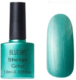 Bluesky 40529 10 ml