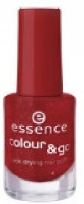 Essence Colour & Go Nail Polish 47-46733 8 ml