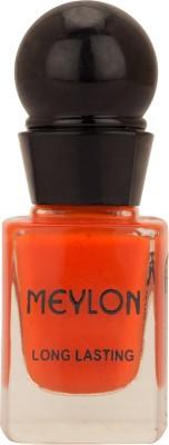 Meylon Paris SAFETY ORANGE-06 10 ml