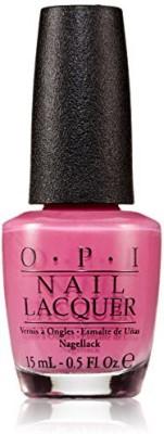 OPI Nail Lacquer - Shorts Story - 15 ml