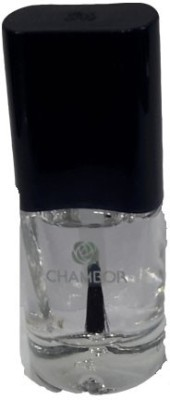 Chambor Intense Nail Colour 9 ml