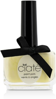 Ciate Nail Polish 13.5 ml(LA Confidential (028))