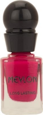 Meylon Paris MEDIUM VIOLET RED - 35 10 ml