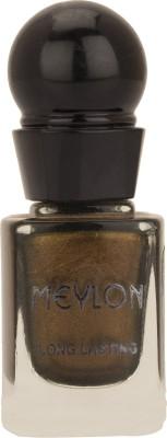 Meylon Paris RUSSET - 43 10 ml