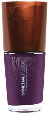 Mineral Fusion Amethyst 421 15 ml