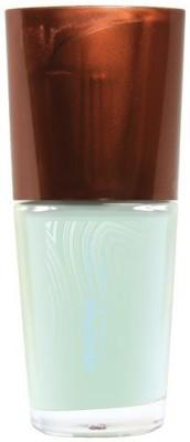Mineral Fusion Glint Of Mint 447 9.9 ml