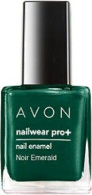 Avon Color Nail Enamel Nailwear Pro Plus 8 ml