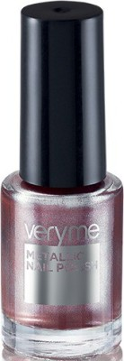 Very Me Metallic Nail Polish 6 ml